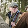 Hollins Farm Shoot Keepers Day 2020-46