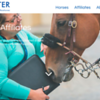 CANTER USA website
