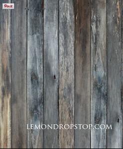 lodge wood