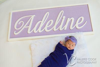 Adeline-029