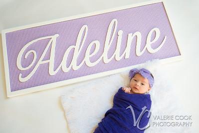 Adeline-030