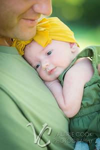 ©Valerie Cook Photography   www.valeriecookphoto.com   https://www.facebook.com/valeriecookphoto
