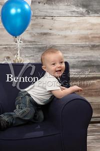 Benton007