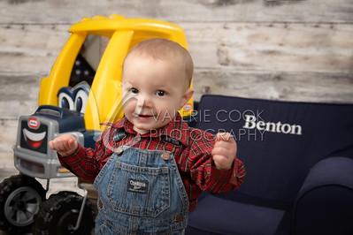 Benton028
