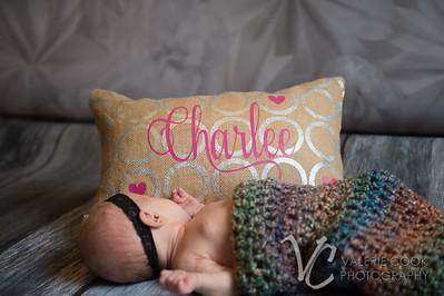 Charlee-008