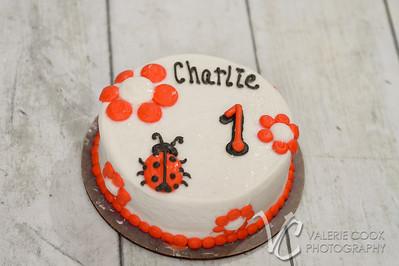 Charlie1023