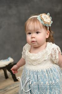 Charlie - dress003