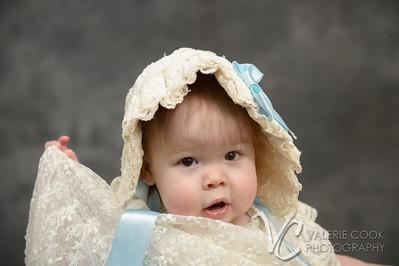 Charlie - dress018