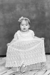 Charlie - dress009-2