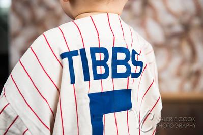 Tibbs1yr-013