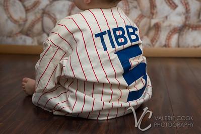 Tibbs1yr-001