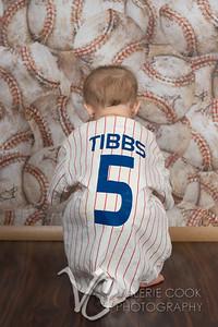 Tibbs1yr-008