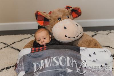 Dawson-022