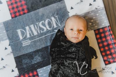 Dawson-019