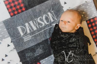 Dawson-018