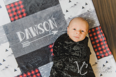 Dawson-021