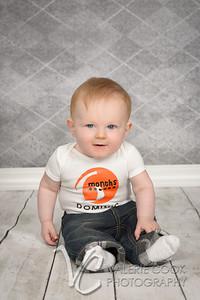 Dominic6mo008