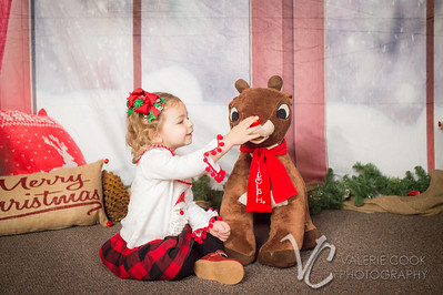 ChristmasSS-145