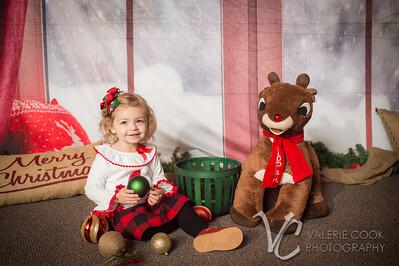 ChristmasSS-143