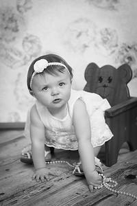 Evelyn117-028-2