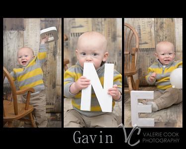 Gavin1056