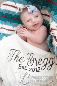Gregg013