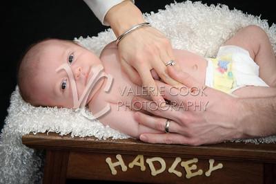 Hadley-026