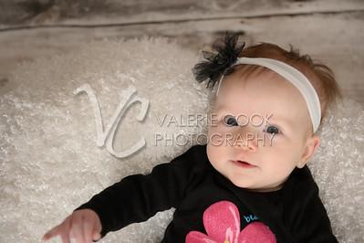 Haley3mo011
