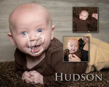 Hudson3mo030