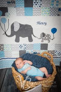 Henry-006