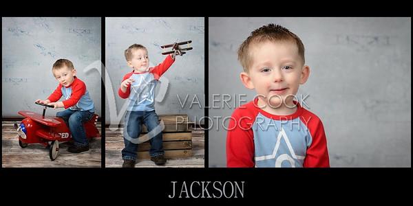 Jackson2yr042