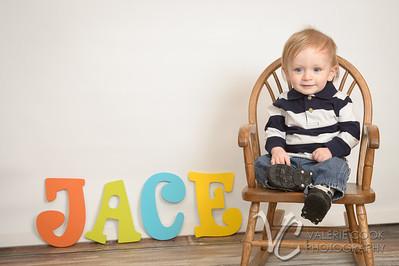 Jace014