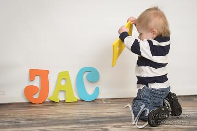 Jace016