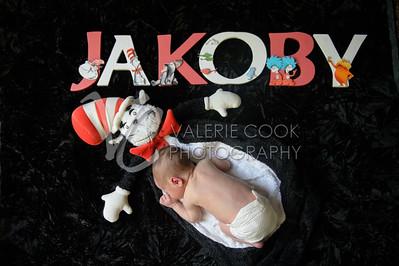 Jakoby028