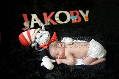 Jakoby029