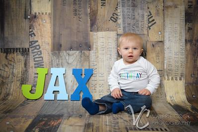 Jax002