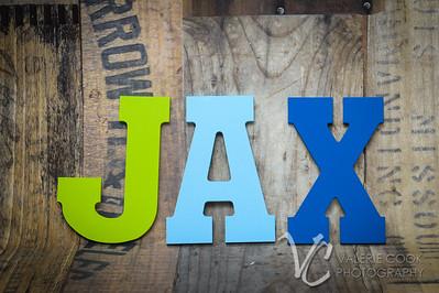 Jax001