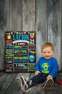 Layton1yr027