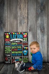 Layton1yr028