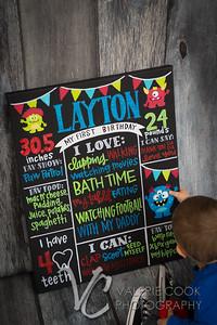 Layton1yr029
