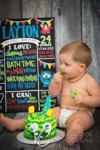 Layton1yr036