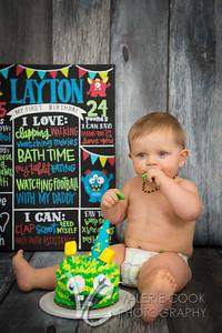 Layton1yr035