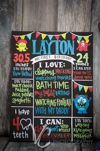 Layton1yr025