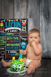 Layton1yr034