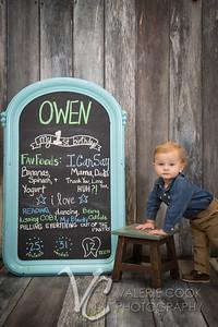 Owen001