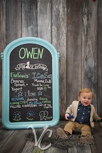 Owen015