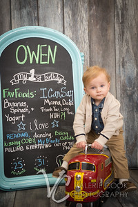Owen010