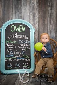 Owen005
