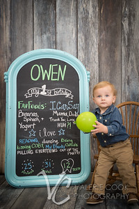Owen006