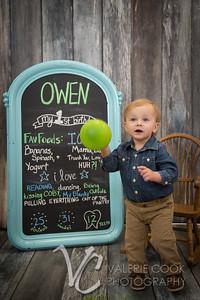 Owen009